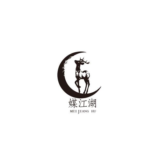 河南媒江湖網絡科技有限公司