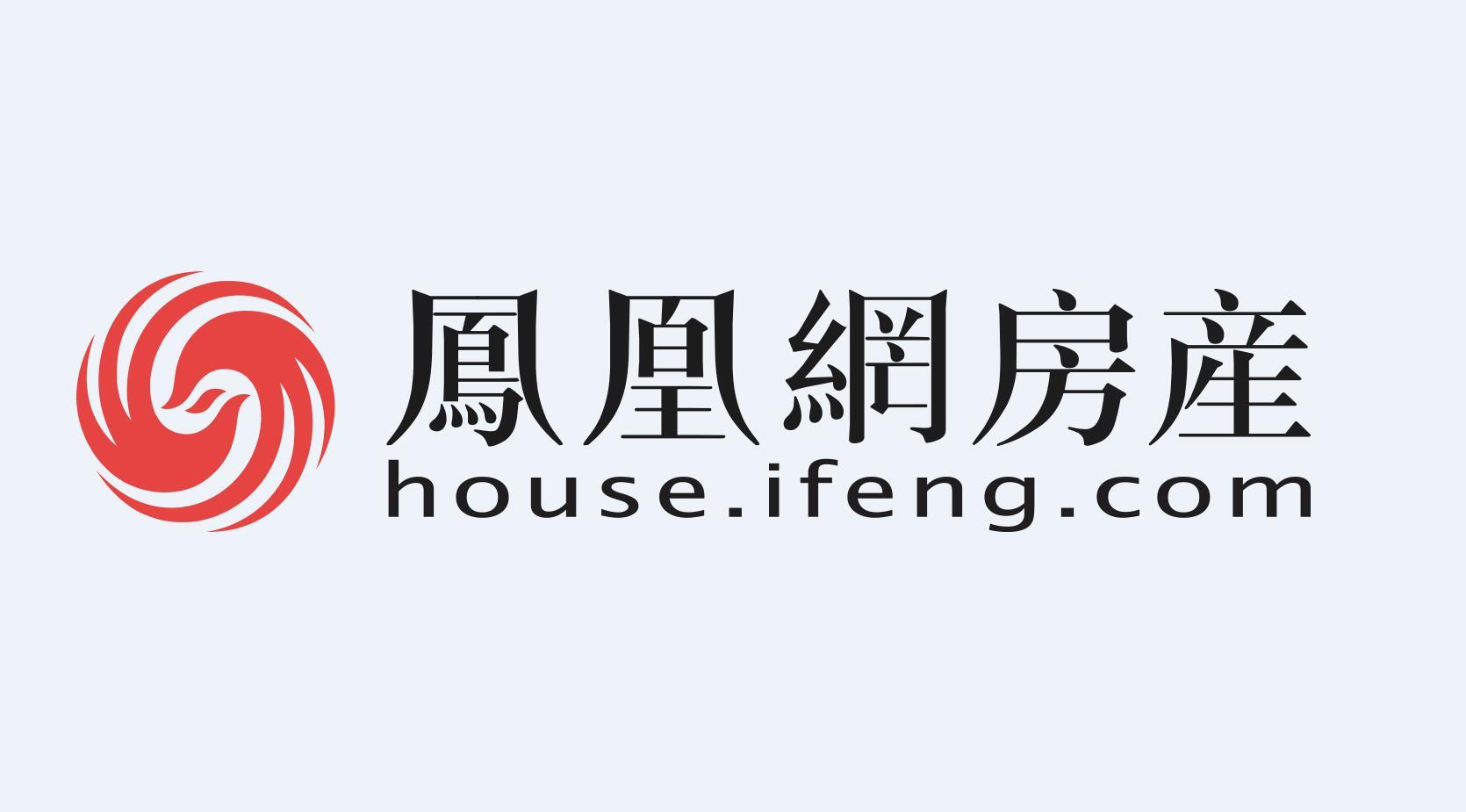 山东坤天广告传媒有限公司
