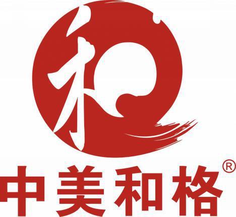 武漢和格生物技術有限公司