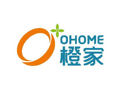 广东橙家科技有限公司