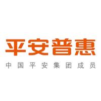 平安普惠信息服務有限公司天津長江道分公司