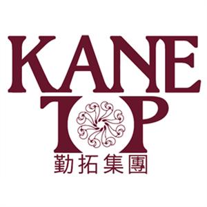 上海依拓紡織有限公司