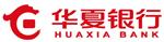 華夏銀行股份有限公司天津分行
