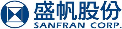 武漢盛帆電子股份有限公司