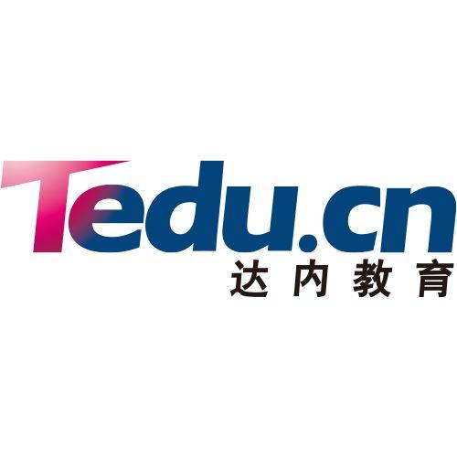 重慶恒帆網絡科技有限公司