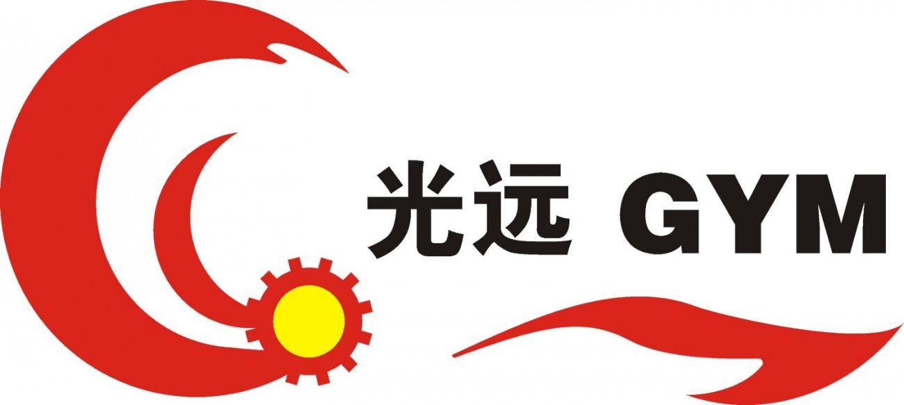 湖南省光远环保机械制造有限公司