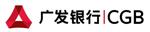 廣發銀行股份有限公司天津分行