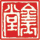 安徽金玉堂房地产代理有限公司