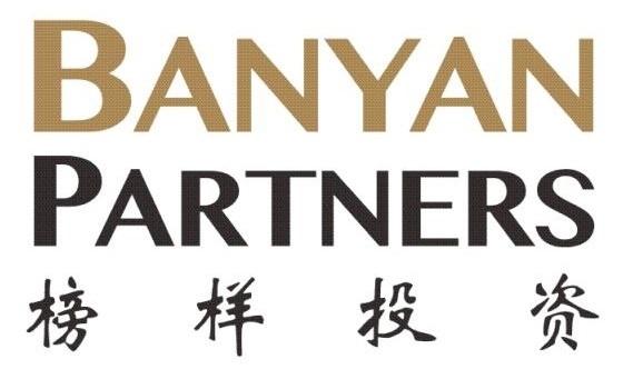 上海榜樣投資管理有限公司