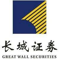 長城證券股份有限公司石家莊建華南大街證券營業部