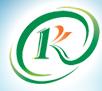 中國再生資源開發有限公司