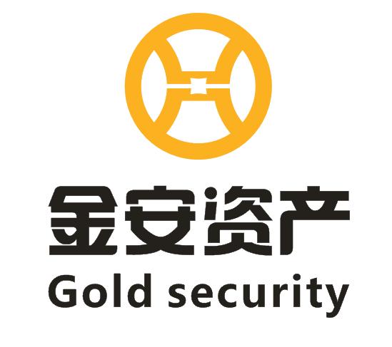 河南省金安資產管理有限公司