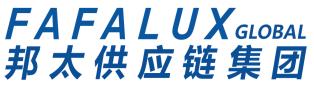 广州邦太国际货运代理有限公司