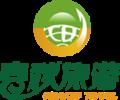 深圳春秋国际旅行社有限公司