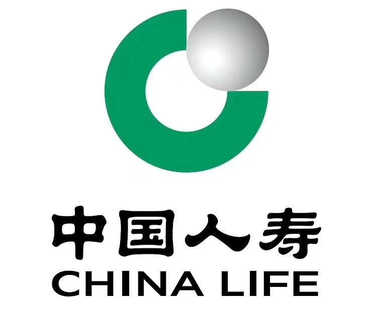 中国人寿保险股份有限公司广州市分公司第七营销服务部