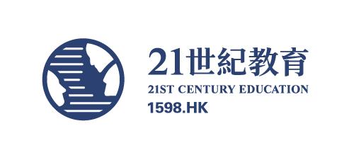 河北廿一世纪教育投资有限公司
