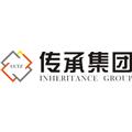 深圳市傳承基金管理有限公司