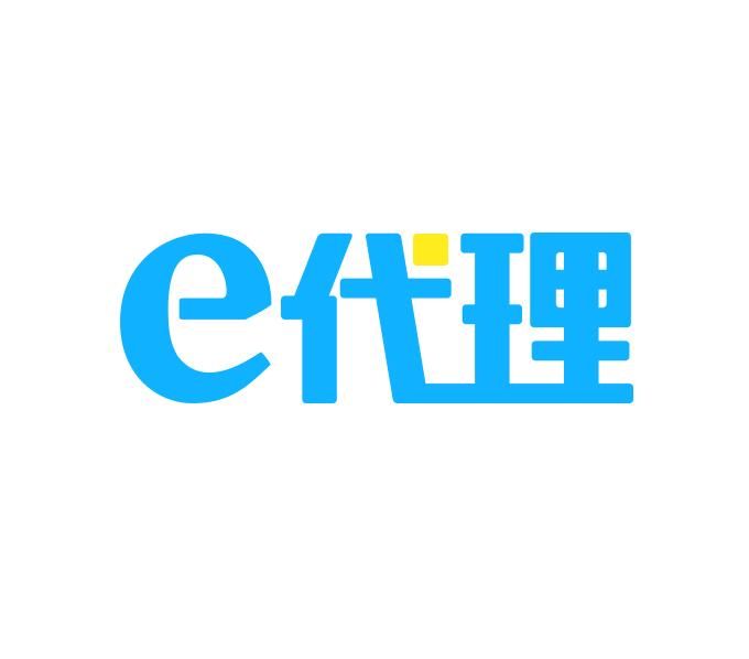 上海博恩惠爾網絡科技有限公司