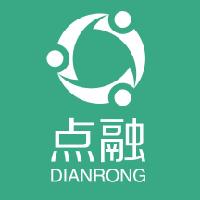 上海點榮商務信息咨詢有限公司