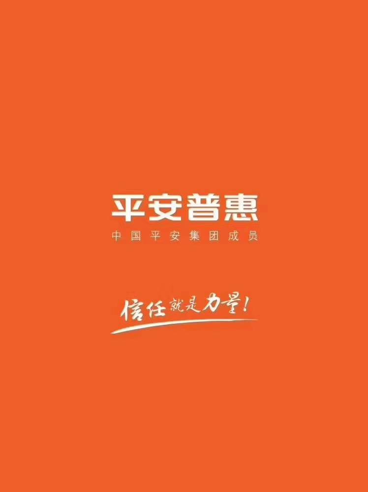 平安普惠投資咨詢有限公司金華李漁路分公司