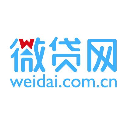 千微(杭州)科技有限公司