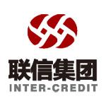 青岛联信商务咨询有限公司上海分公司