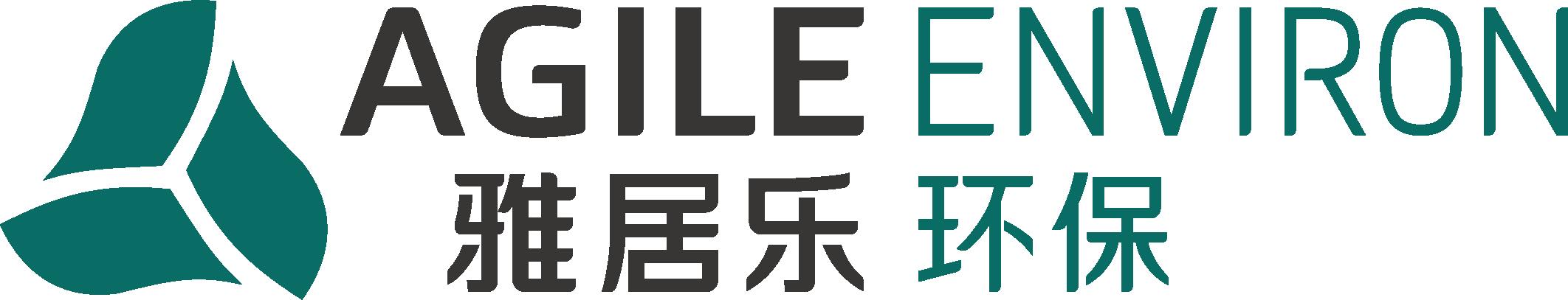 廣州雅居樂固體廢物處理有限公司