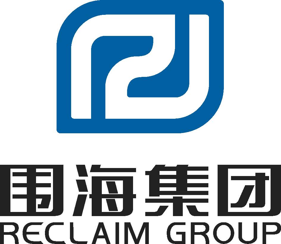 浙江省圍海建設集團股份有限公司