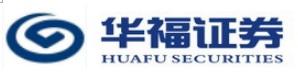 华福证券有限责任公司常州惠国路证券营业部