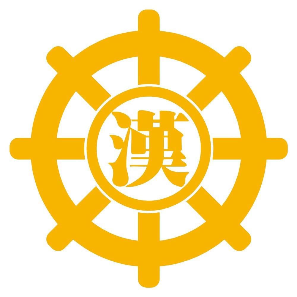 北京汉艺煌景泰蓝工艺品有限公司