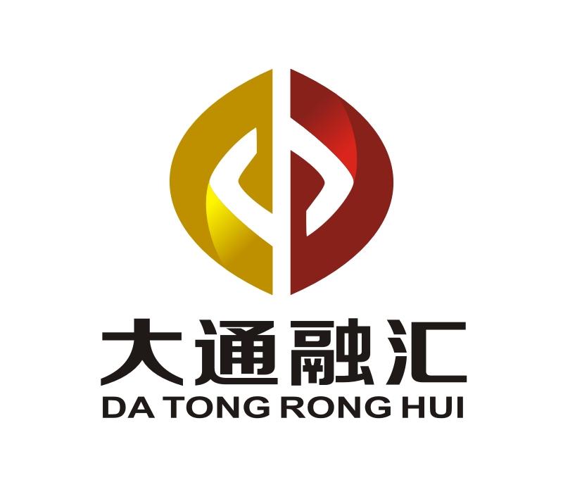 天津大通融匯租賃有限公司