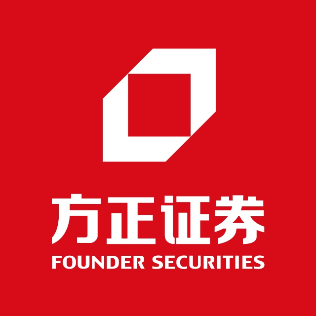 方正证券股份有限公司重庆万象城证券营业部