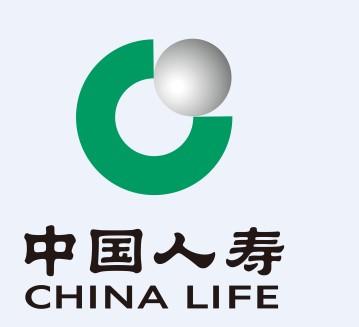 中国人寿保险股份有限公司广州市分公司第九营销服务部