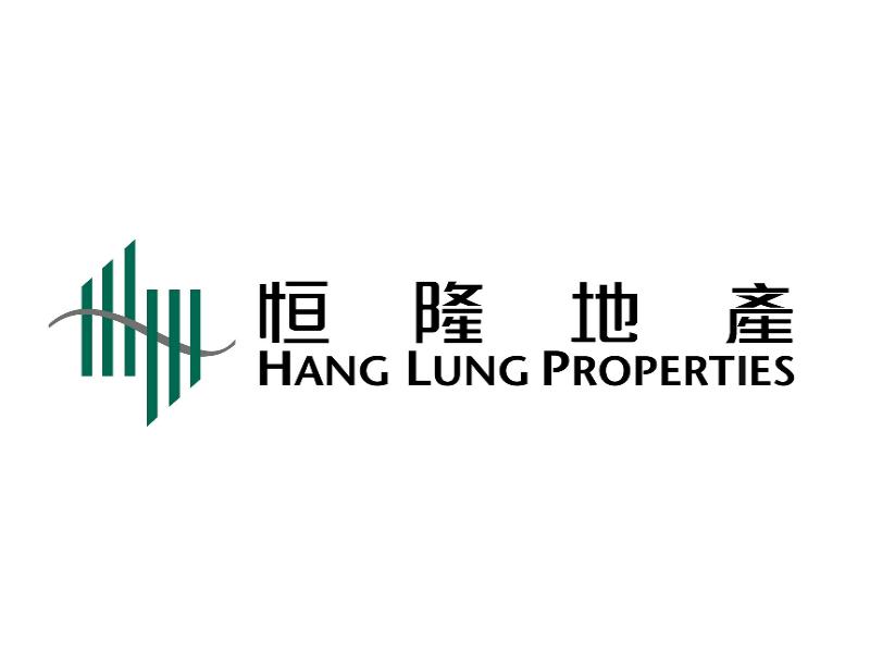 天津恒隆地產有限公司