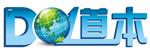 天津市道本科技有限公司