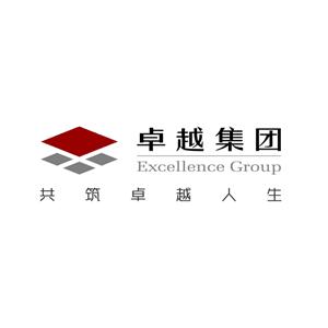 卓越置业集团(东莞)有限公司