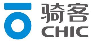 杭州騎客智能科技有限公司
