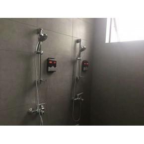 浴室刷卡机生产厂家,浴室刷卡机批发,浴室刷卡机安装公司