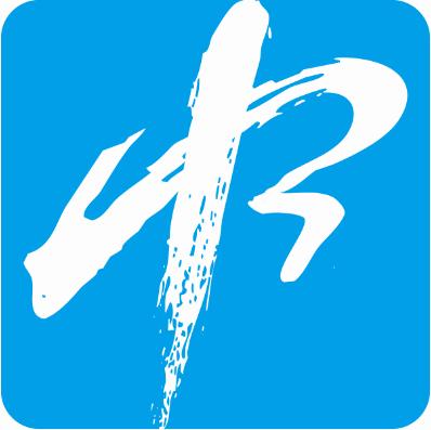 中水華夏(北京)水利科技研究院有限公司