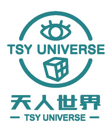 天津市華夏未來文化教育發展集團股份有限公司