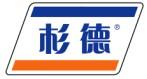 杉德支付網絡服務發展有限公司
