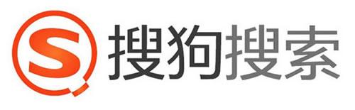 西安傳邁電子科技有限公司