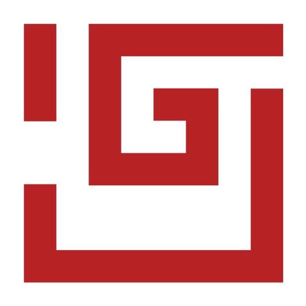 岳圣文创科技(广州)有限公司