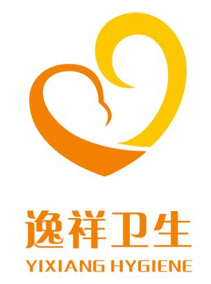 河南逸祥衛生科技有限公司