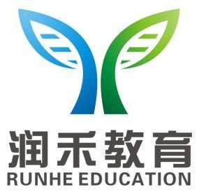 杭州润禾教育咨询有限公司