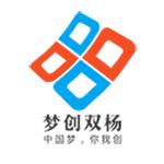 上海夢創雙楊數據科技股份有限公司