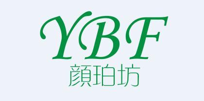 广州颜珀坊化妆品有限公司