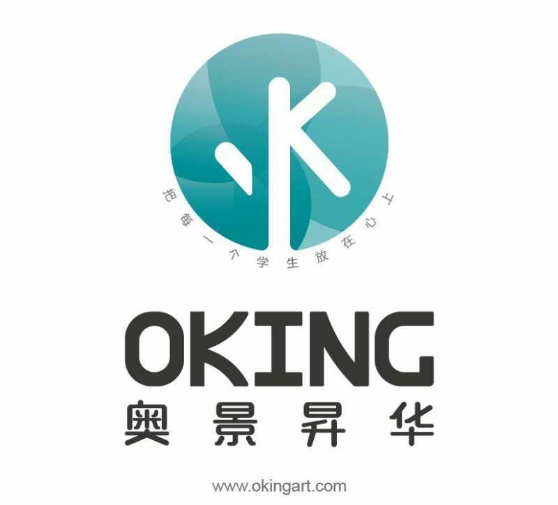 天津奧景昇華教育信息咨詢有限公司