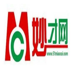 北京妙才企業管理有限公司