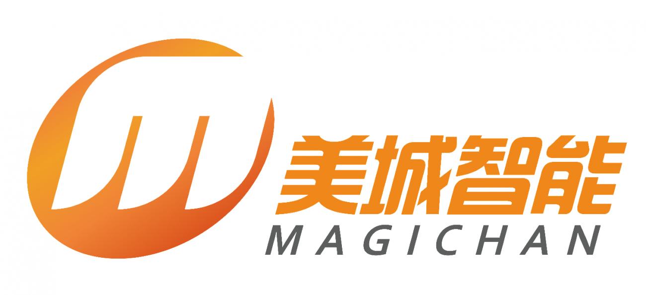 上海美城智能科技有限公司